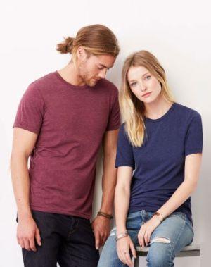 Bella Unisex Triblend T-Shirt