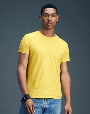 Anvil CRS Fashion Tee