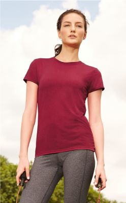 42000L - Gildan Ladies' Performance Running T-Shirt