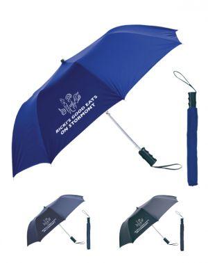 Automatic Open Folding Umbrella