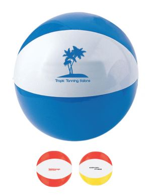 B1822 - Beach Ball