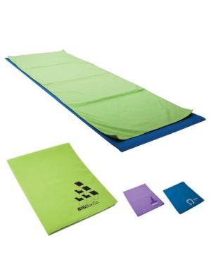 Yoga / Workout Towel