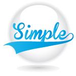 Keeping it Simple | Icon | Artik