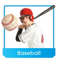Custom Baseball Jerseys | Artik Toronto