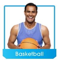 Custom Basketball Jerseys | Artik Toronto