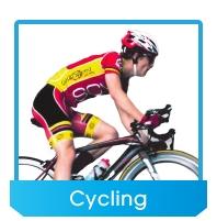 Custom Cycling Jerseys | Artik Toronto