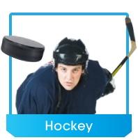Custom Hockey Jerseys | Artik Toronto