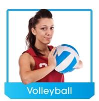 Custom Volleyball Jerseys | Artik Toronto