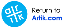 Return to Artik.com