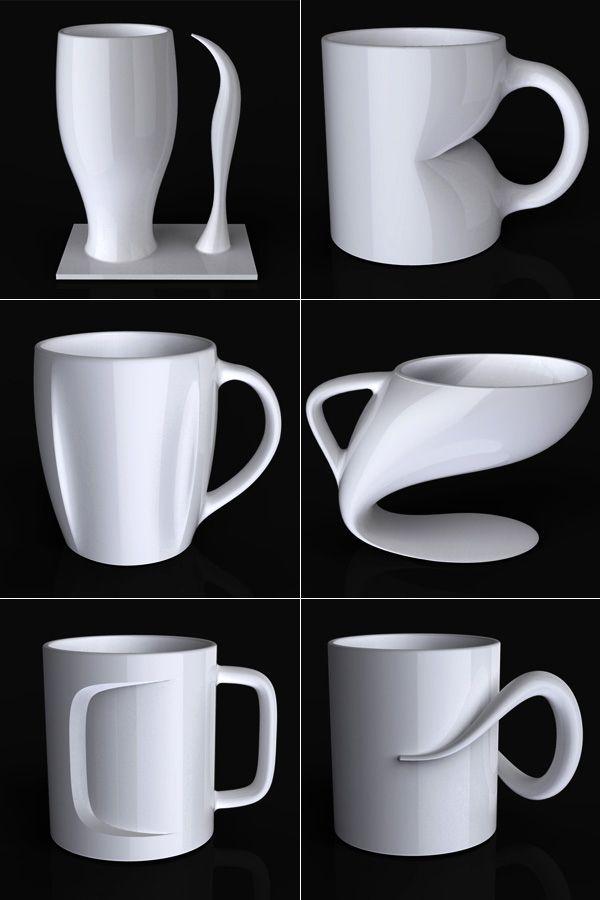 Tips For Designing Custom Printed Mugs Promotional Mugs