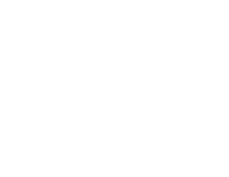 The Artik Toronto Blog