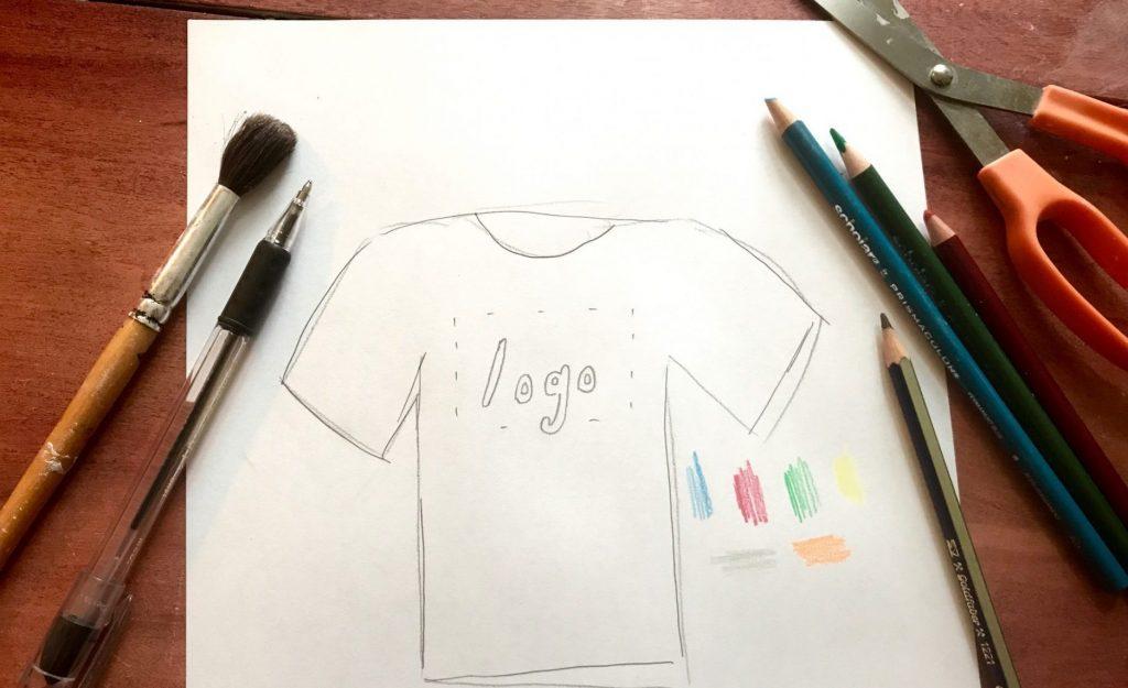 Custom-T-Shirt-Toronto