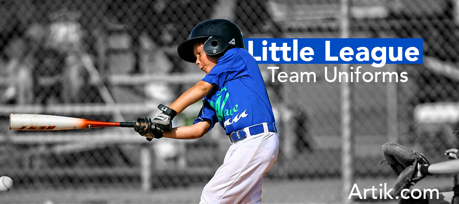 Little-League-Team-Uniforms-Baseball
