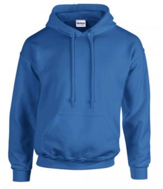 Get custom printed sweatshirts and hoodies at Artik Toronto