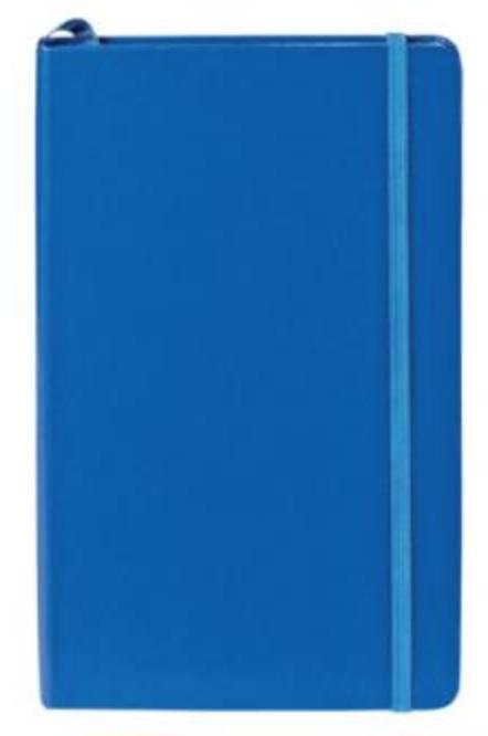Brand your own custom notebooks at Artik Toronto