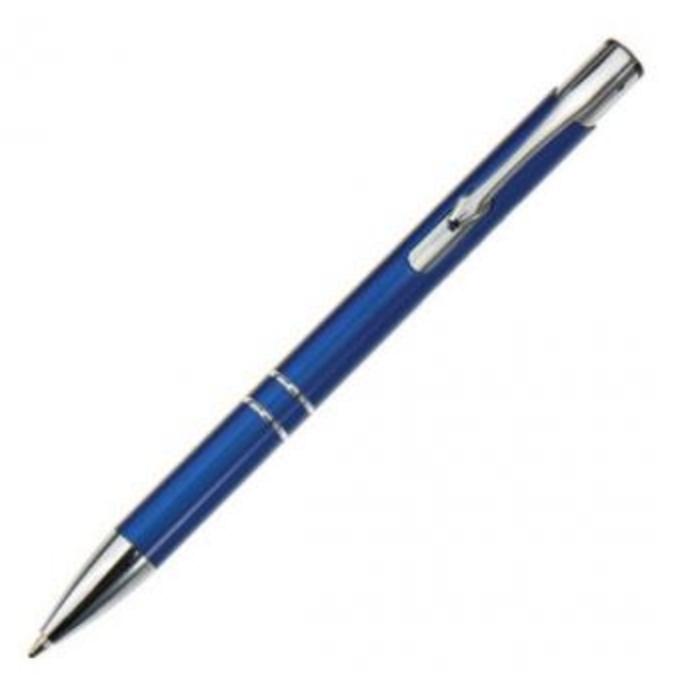 Branded pens printed in Canada at Artik