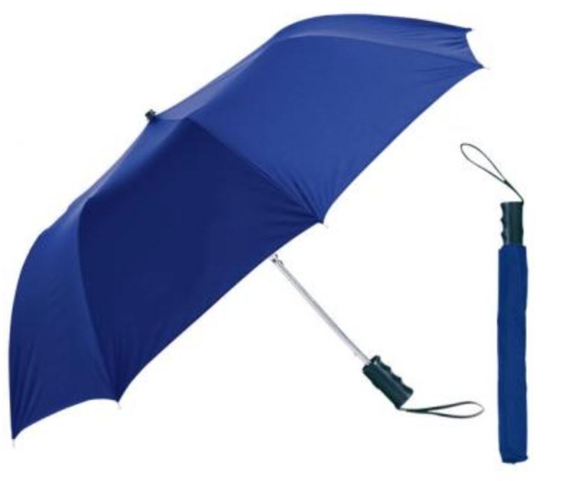 Custom printed Umbrellas Toronto from Artik Canada